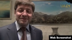 Данил Гончаров или Абубакр Саидов?