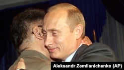 Россия дунëнинг энг ëпиқ давлати бўлиб қолаëтган Шимолий Кореянинг анъанавий ҳамкори ҳисобланади.