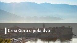 Dijalog Darka Ivanovića i Zorana Miloševića