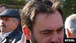 Marc Tcaciuc