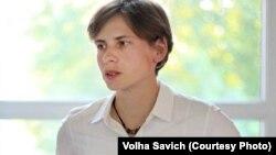Аніка Вальке