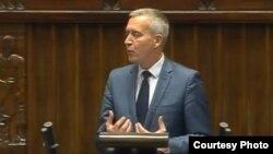 Робэрт Тышкевіч