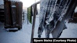 Broj umrlih od novembra popeo se na 71, saopštile su poljske vlasti