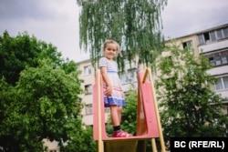 Адэля Малышчыц