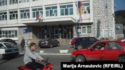 U izborima za Nacionalni savet bošnjačke nacionalne manjine, učestvuju četiri liste (Foto: Novi Pazar)
