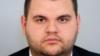 Делян Пеевски, депутат от ДПС.