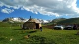 Kyrgyzstan-Kara-Kujur-Mai-Tor