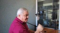 """Anatol Țăranu: """"Acum eu cred că a venit timpul ieșirii în scenă a Partidului Democrat"""""""