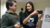 Școala de film mobil de la Chișinău pentru persoane cu dizabilități (VIDEO)