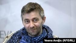 Nihad Kreševljaković