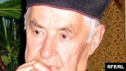 Юозас Бульк