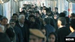 کرج؛ «خوابگاهی» که چهارمین شهر پرجمعیت ایران شد