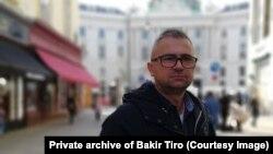 Postoje indicije da čelnim ljudima nogometa u Republici Srpskoj nije u interesu da se nastavi Premijer liga BiH: Bakir Tiro