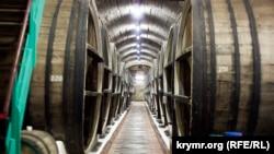 """Според собственика на винарна """"Загрей"""" причината за координираните действия на институциите е участие на негови служители в протеста на 2 септември в Пловдив"""