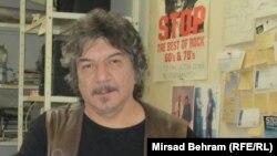 Mili Tiro