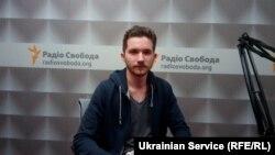 Олег Саакян