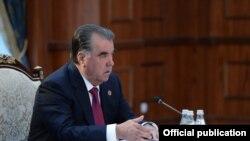 Нишасти сарони кишварҳои узви ИДМ дар Бишкек