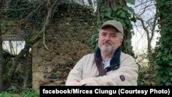 Medicul Mircea Ciungu descrie diferențele de organizare între Franța și România pe timpul pandemiei de coronavirus