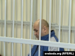 Андрэй Турчэнка, грамадзянін Украіны