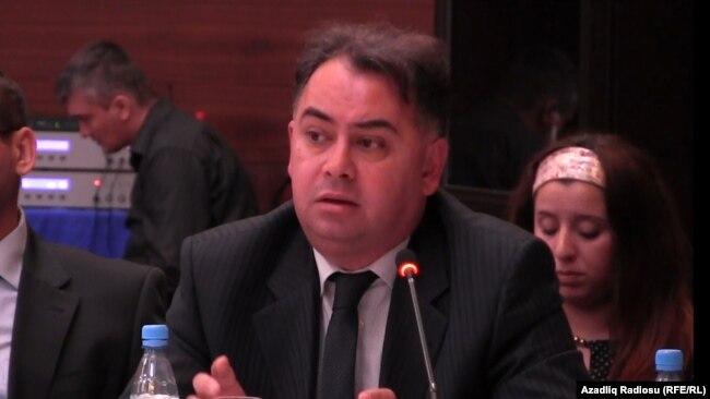 M.Sadıqov