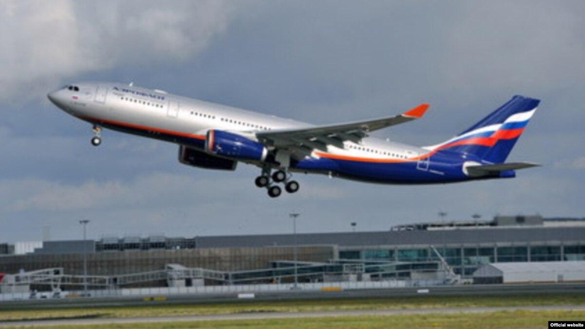 первой разглядела запрет на регулярные рейсы в турцию этом, как