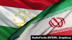 تاجیکستان دفاتر فرهنگی-تجاری ایران را در شهر خجند تعطیل کرد