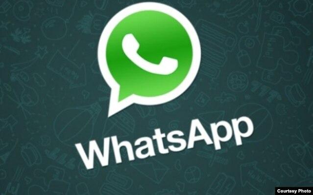 WhatsApp-da görüntülü zəng dönəmi
