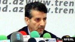 Мохаммедбагир Бахрами