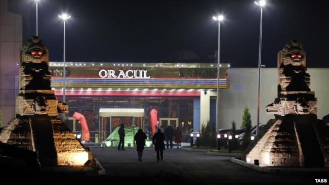 Адреса не лигальные казино санкт петербурга игровые автоматы в интернете онлайнi