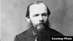 Fjodor Mihajlovič Dostojevski (1821. – 1881.)