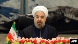 Hasan Rohani
