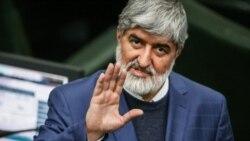 ارزیابی علی افشاری از تذکر خامنهای به صداوسیما درباره اخبار پرونده نجفی
