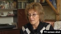 Инна Маркова