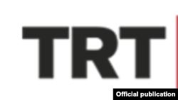 logo TRT Haber