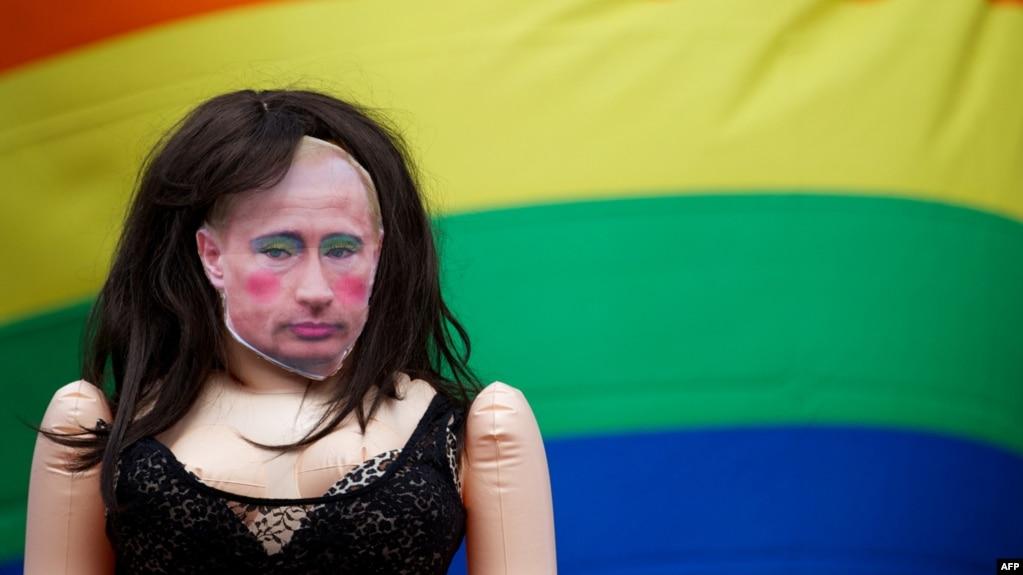 Американская фигуристка гей революция в сочи