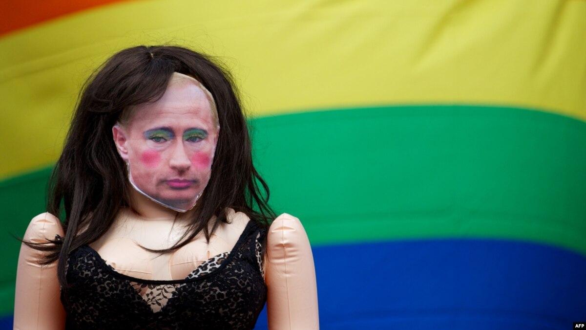 Русская телка на лице мужика, Порно Сидит на лице -видео. Смотреть порно онлайн! 16 фотография