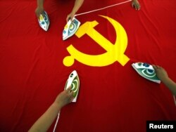 Ən yüksək artım Çində gözlənilir