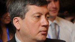 Tofiq Zülfüqarov: 'Tendensiya onu göstərir ki, artıq danışıqlar aktual deyil. Yəni ermənilər bu mövzudan qaçırlar'