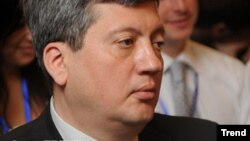 T.Zülfüqarov