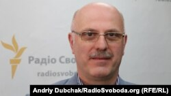 Ґріґол Катамадзе