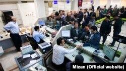 نسبت معوقات بانکی به تسهیلات ارائه شده در ایران، دو تا پنج برابر استانداردهای جهانی است.