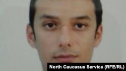 Житель Хасавюрта горский еврей Алексей Кардашов, похищенный и увезенный в Чечню