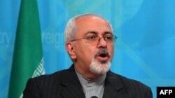 Mohammad Jawed Zarif
