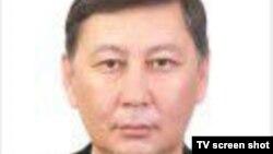 57-летний хоким Улугнорского района Андижанской области Асилбек Юсупов скончался 5 октября от геморрагического инсульта.