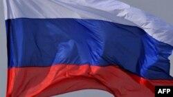 بیرق ملی روسیه