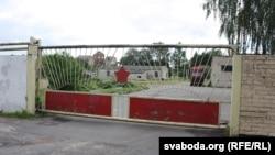 Ружанская мэблевая фабрыка чакае, што прыватнік разьвяжа яе праблемы