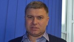 """Victor Chirilă: """"R. Moldova nu a avansat cu nimic în dialogul cu Federația Rusă sub mandatul dlui Dodon"""""""