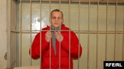 Іван Міхайлаў