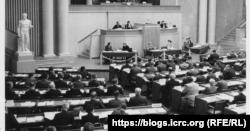Дипломатична конференція в Женеві, 1949 року