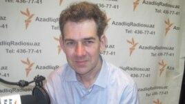 Tomas de Val